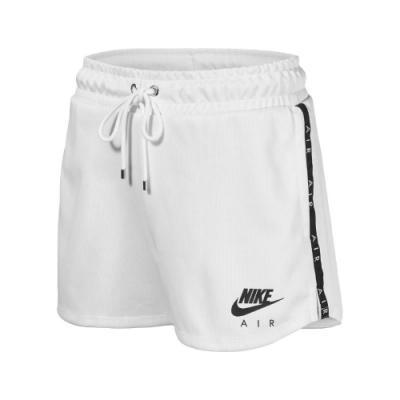 Nike 短褲 NSW Air Shorts 運動休閒 女款