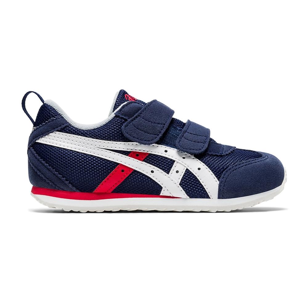 ASICS MEXICO NARROW MINI 4 童鞋 1144A007-402