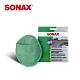 SONAX 內裝美容手套 德國原裝 質地細緻 內裝清潔最佳助手-急速到貨 product thumbnail 1