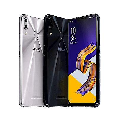 Asus ZenFone 5Z ZS620KL (8G/256G) 智慧手機