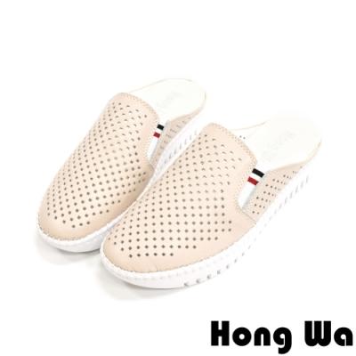 [時時樂限定]Hong Wa 舒適休閒潮鞋慶典-6款任選