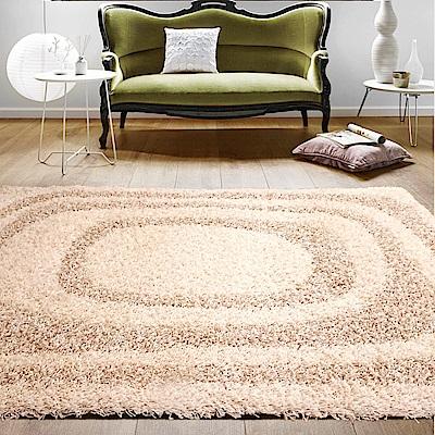范登伯格 - 西雅圖 進口地毯 - 迴圈 (160 x 230cm)