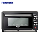 Panasonic 國際牌 9L電烤箱 NT-H900