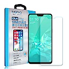 MONIA OPPO A3 日本頂級疏水疏油9H鋼化玻璃膜