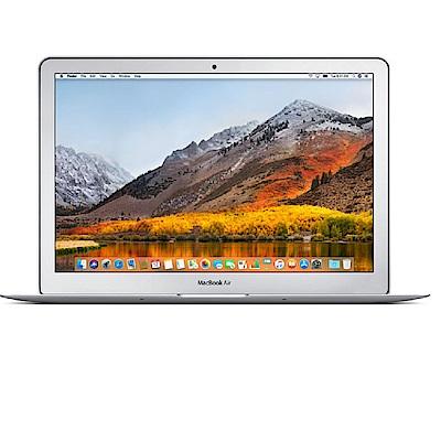 APPLE MacBook Air 13.3吋 8G 128GB_MQD32TA/A