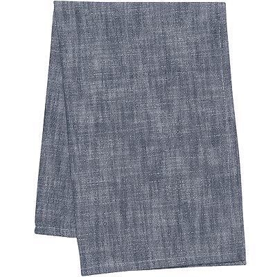 DANICA 餐廚布巾(麻藍)