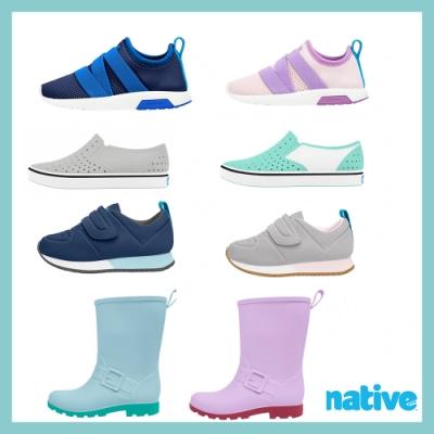 [週慶限定價]native童鞋-任選799