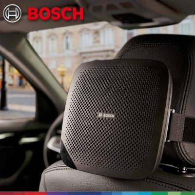 BOSCH 博世移動式車用空氣淨化器 NS300