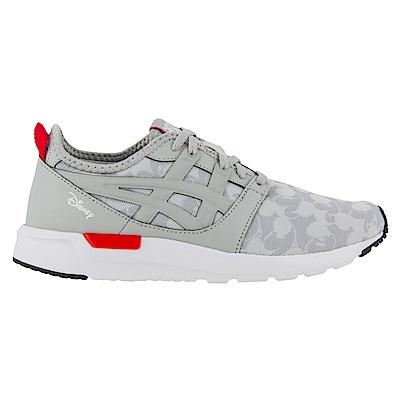 ASICS GEL-LYTE HIKARI GS休閒鞋1194A041-020