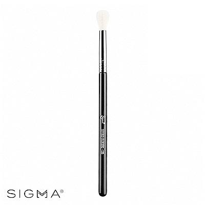 Sigma E35-暈染眼影刷 Tapered Blending Brush