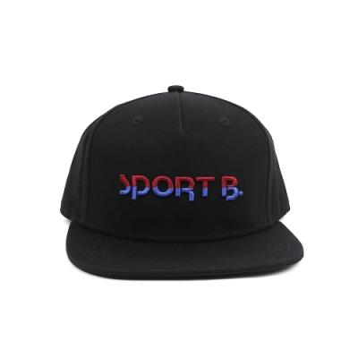 Agnes b. - Sport b. 帽(黑)