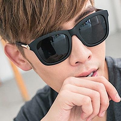 BuyGlasses 抗UV韓劇露出款太陽眼鏡