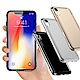 Baseus for  iPhone XR 安全氣囊保護殼 product thumbnail 1