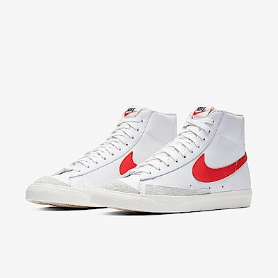 Nike Blazer Mid 77 VNTG 男女鞋