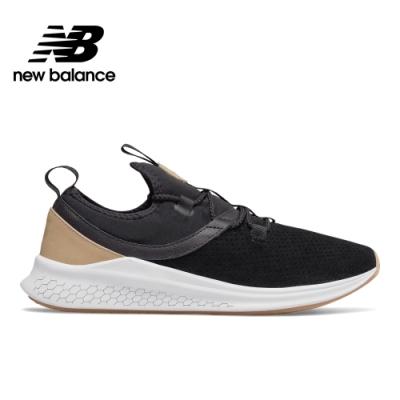 New Balance緩震跑鞋_黑色_ULAZRLB-D楦
