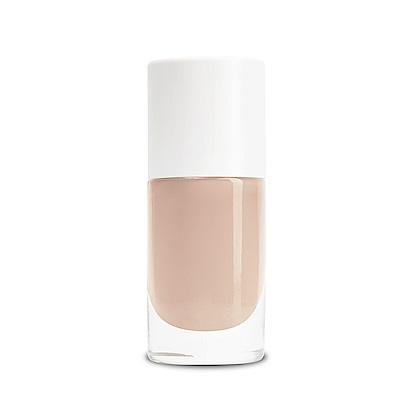 Nailmatic 純色生物基經典指甲油-FARAH-淺米色