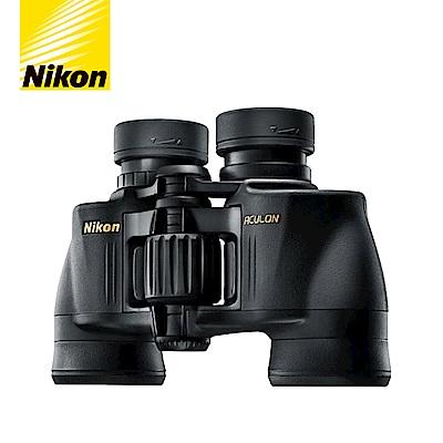 NIKON ACULON A211-7X35超廣角視角度雙筒望遠鏡