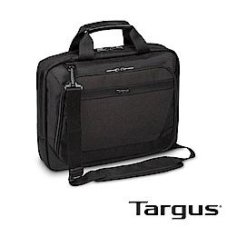 Targus CitySmart multi-fit 電腦公事包(14-15.6吋適