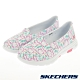 SKECHERS  女健走系列涼拖鞋 CALI GEAR GOWALK 5-111106WMLT product thumbnail 1