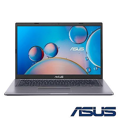 ASUS X415JP 14吋筆電 (i5-1035G1/MX330/4G/1T HDD+256G SSD/Laptop/星空灰)