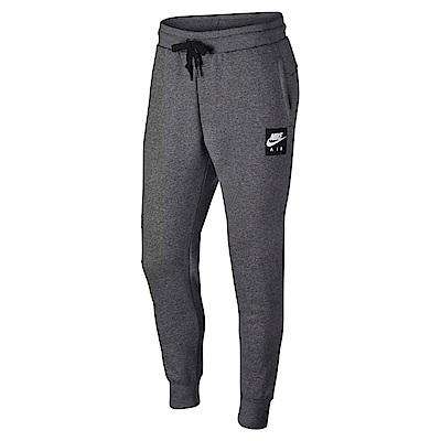 Nike 長褲 Air Pant Fleece 男款