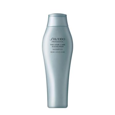 SHISEIDO資生堂 法倈麗公司貨 絲漾直控系列 絲漾直控洗髮乳250ML