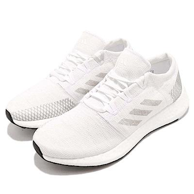 adidas 慢跑鞋 PureBOOST Go 女鞋