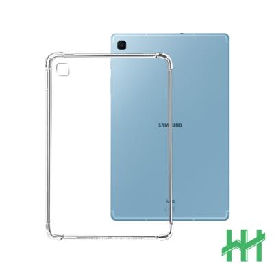 【HH】軍事防摔平板殼系列 Samsung Galaxy Tab S6 Lite (10.4吋)(P610)