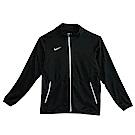 Nike AS M NK JKT-外套-男