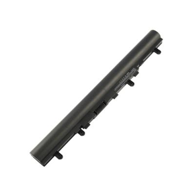ACER AL12A32電池 ASPIRE E1-572G E1-530G 電池