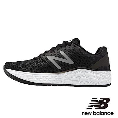 New Balance 緩震跑鞋 WVNGOBK3 女性 黑色