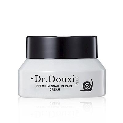 Dr.Douxi朵璽頂級修護蝸牛霜15g