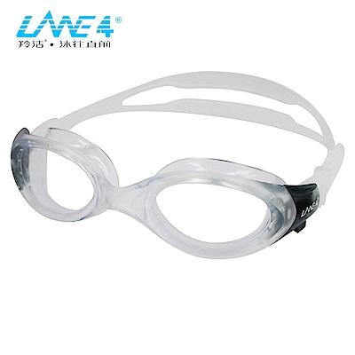羚活 防霧泳鏡 LANE4 A703