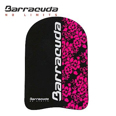 巴洛酷達 女性設計游泳訓練浮板 Barracuda FLORA CLASSICAL