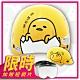【S-MAO】正版卡通授權 蛋黃哥01 兒童安全帽 雪帽(安全帽│機車│鏡片 E1) product thumbnail 1