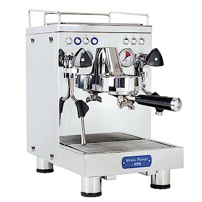 惠家 KD-310VPS 義式半自動咖啡機 220V(HG0894)