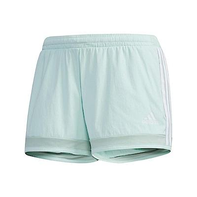 adidas 短褲 Sports 3S 運動休閒 女款