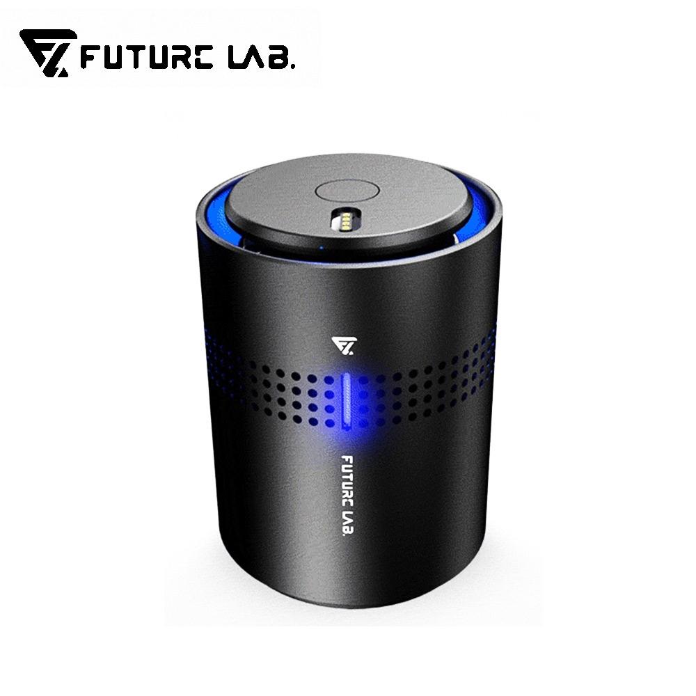 Future Lab. 未來實驗室 N7 車用/家用空氣清淨機
