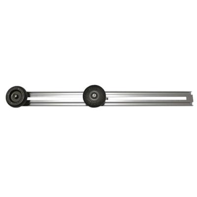 日本製NT Cutter切圓刀切圓器CL-100P割圓器(適切割圓形直徑10-100cm)割圓刀