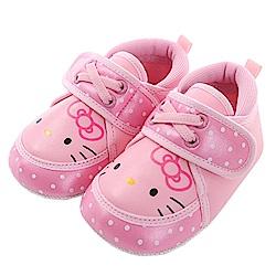 Hello kitty止滑寶寶鞋 sk0522 魔法Baby