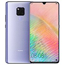 HUAWEI Mate 20 X(6G/128G)7.2吋OLED智慧手機
