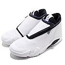 Nike Jordan Jumpman Z 男鞋