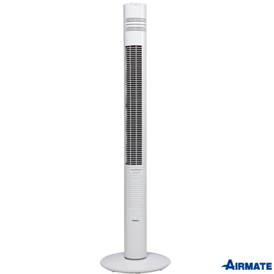 AIRMATE艾美特DC節能大廈扇FT41R