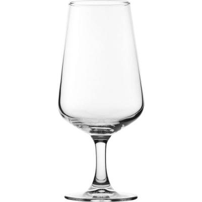 《Utopia》Allegra高腳啤酒杯(570ml)