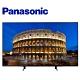 Panasonic 國際牌 65吋4K連網LED液晶電視 TH-65HX750W-免運含基本安裝 product thumbnail 1