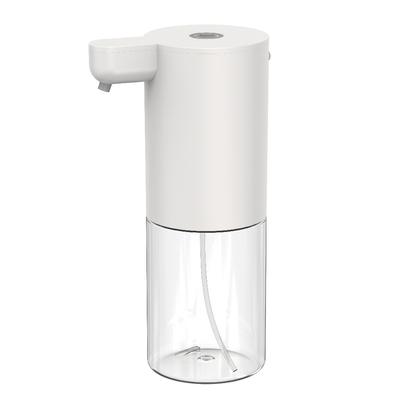 日本AWSON歐森 自動感應洗手機泡沫給皂機(AFD-5210)防疫必備/充電式