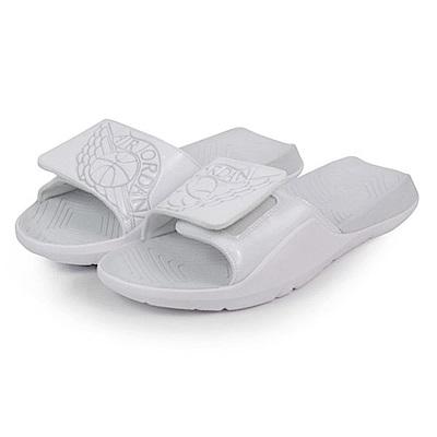 Nike拖鞋JORDAN HYDRO 7女鞋