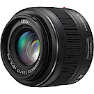 PANASONIC H-X025 25mm F1.4 ASPH 黑 (平行輸入)