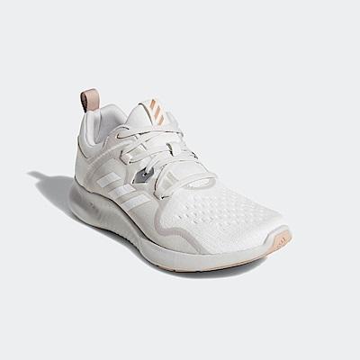 adidas Edgebounce 跑鞋 女 AC8116