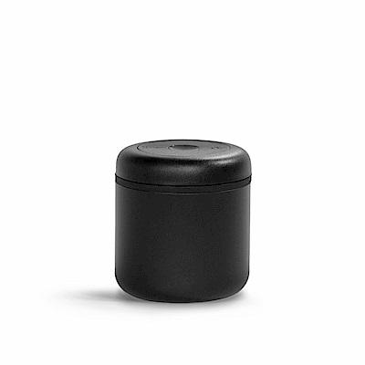 Fellow Atmos 不鏽鋼真空密封罐-0.7L